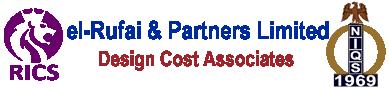el-Rufai & Partners Limited
